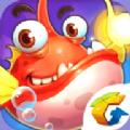 腾讯捕鱼达人3d游戏官网iOS版 v1.1.15