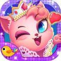 天才宠物秀游戏手机版下载 v1.0