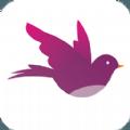 喜鹊来了app下载官方手机版 v2.1.0