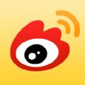 新浪微博雷达叫车打车软件app下载 v6.6.1