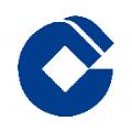 建设银行信用卡办卡官网下载app v3.1.2