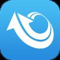 北斗生活导航商户端官方app软件下载安装 v1.1.0