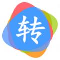 微商精灵5.0授权码破解版软件下载手机版