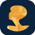 美丽松鼠发型屋软件手机版下载app v2.5.9