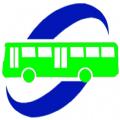 靖江智能掌上公交官网版app下载 v2.0.6