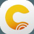 今日郴州资讯客户端官网app v1.2.0