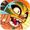 Smash Squad无限金币中文破解版 v1.0.7