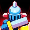 骑士征讨地下城游戏官网下载(Redungeon) v3.6