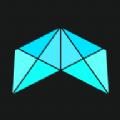 WeFlex健身app手机版下载 v1.0.0