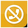来电黑名单下载安装手机版软件app v1.6