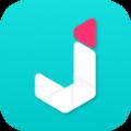 救无聊官网版app下载 v2.0.1
