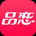 品恋官网app手机版下载 v4.0.0