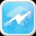 秒投炒股软件下载手机版app v1.10.2