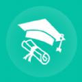金榜题名高考志愿通官网app下载 v1.0