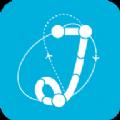 Jetradar机票雷达官网下载手机app v4.0.9