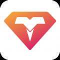 钛酷健身官网软件下载app v1.1.1