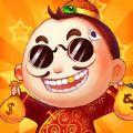 开心斗地主欢乐版游戏正版下载 v1.0.3