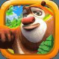 熊出没保卫森林内购无限钻石金币破解版 v1.0.0