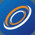 李强365app软件下载安装手机客户端 v3.8.0