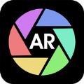 AR相机下载手机版app v1.46