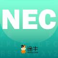 途牛单词秀官网下载软件app v1.0.0