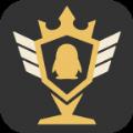 企鹅电竞游戏直播app手机版下载安装 v2.0.1