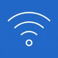 免费WiFi助手官网下载苹果版app v1.0