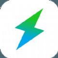 极速支付软件app官方下载手机版 v1.0