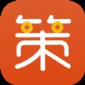 大策略炒股软件手机版app v1.2.1.748