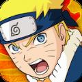 火影终结者官网手机版下载 v1.1.0.20
