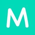 流量快车app手机版下载 v1.0