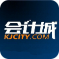 会计城题库官网手机版app下载 v2.3.5