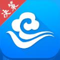 知天气福建官网版app下载 v2.1.6
