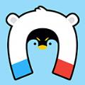 南北极官网版