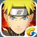 腾讯火影忍者官方ios最新版本游戏下载 v1.26.8.1