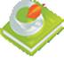 宝贝听书免费手机版app下载 v1.8.1