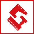 电影票比实惠软件下载app手机版 v2.2.1.0014