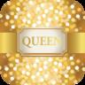好孕女王手机版app v3.0.6.1