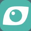 护眼宝软件苹果版app v5.8