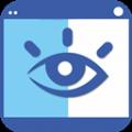 蓝光护眼器手机版app  v1.1