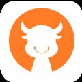 牛企来电商app下载官网客户端 v1.0