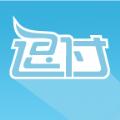 支付通逗付软件官网下载 v1.5.5