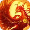 主宰世界官网ios苹果版 v1.0.3.0