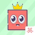 小学英语100分下载手机版app v1.3.17