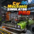 汽修模拟器2015汉化中文版(Car Mechanic Simulator Pro) v1.1.6