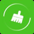 联想空间清理下载手机版app v1.2.58