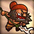 小小军团合战三国官网正版手机游戏 v1.4.7.1
