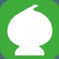 葫芦侠三楼下载破解版游戏 v3.5.0.58.5