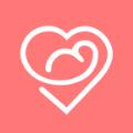 好孕通app下载手机版 v3.24