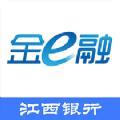 金e融直销银行app官网客户端 v1.9.3